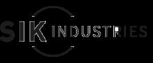 sik-industries.com